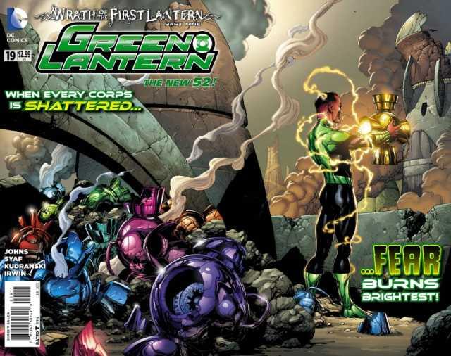 2958591-green+lantern+full