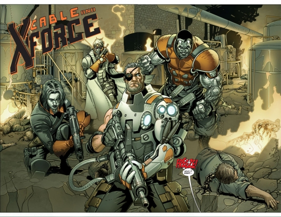 3255488-cableandxforce_1_preview2-together