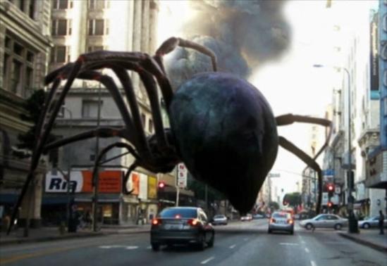 big-ass-spider1