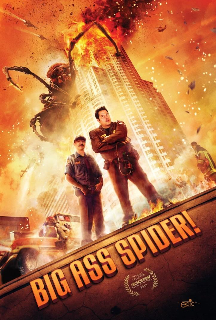 big_ass_spider_xlg