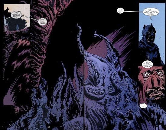 EW_Bat_The_Doom_3_30-31s