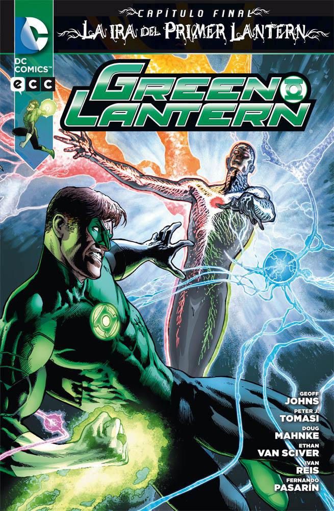 cubierta_green_lantern_ira_primer_lantern_final.indd