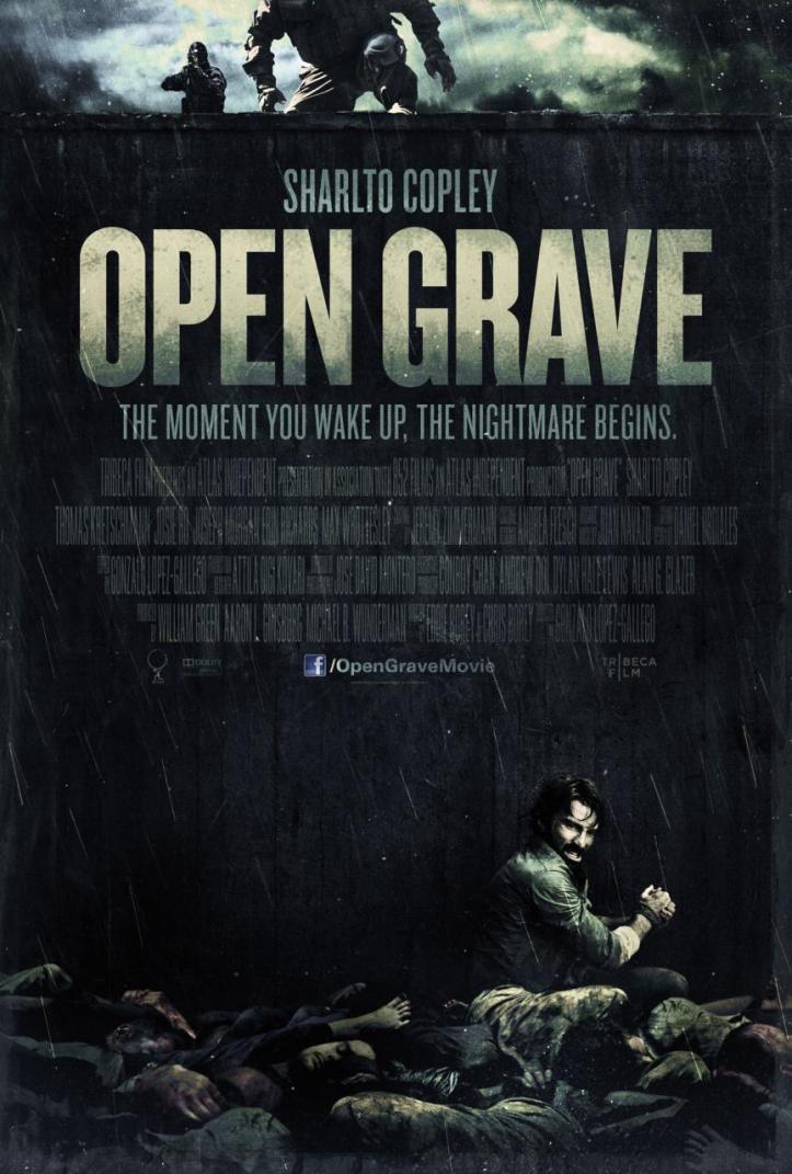 hr_Open_Grave_1