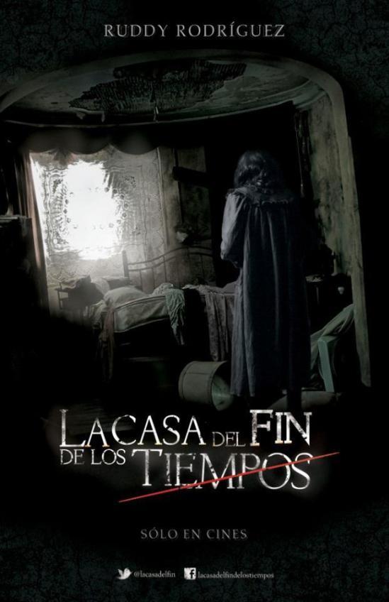 La_casa_del_fin_de_los_tiempos-656807648-large
