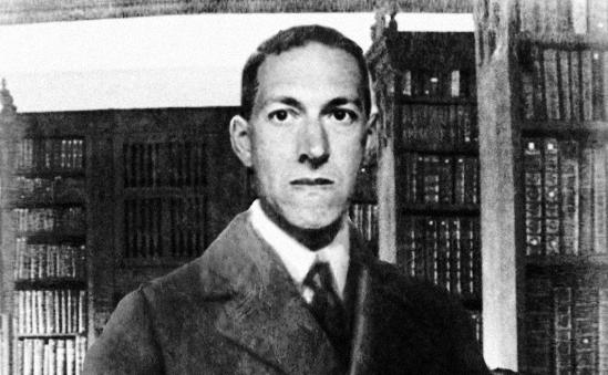 Lovecraft7