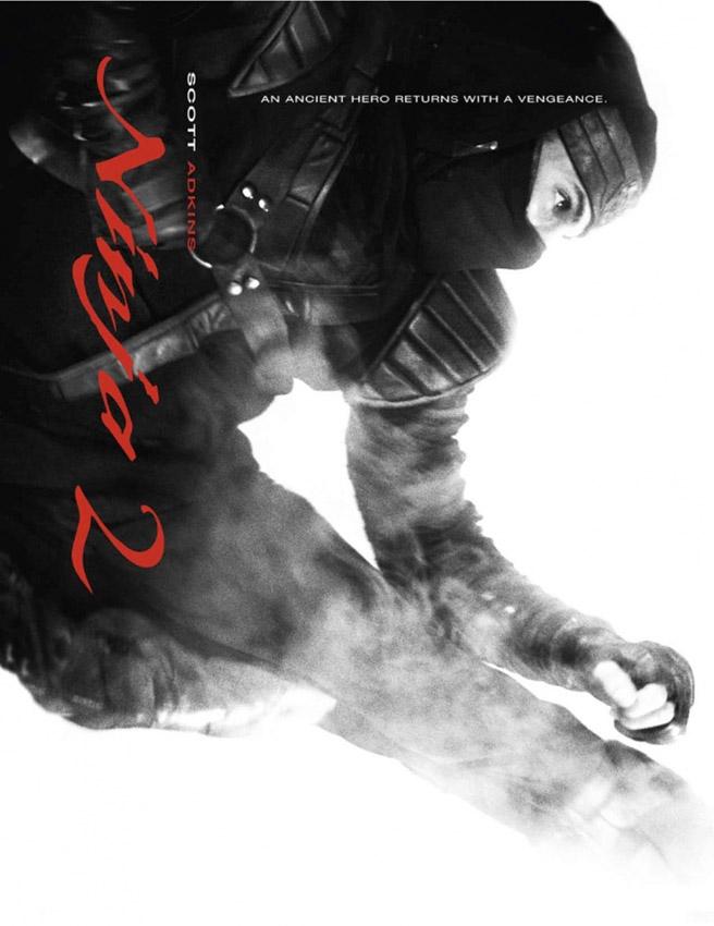 Ninja-2-2013-Movie-Poster