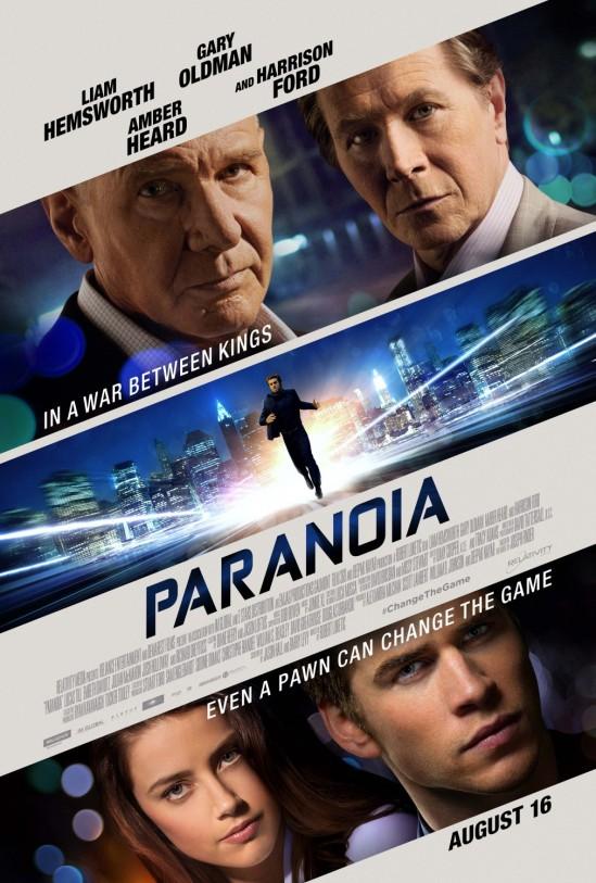 paranoia_xlg