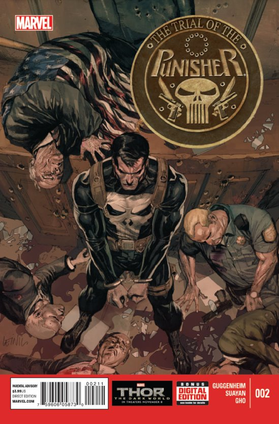 Punisher_Trial_of_the_Punisher_Vol_1_2