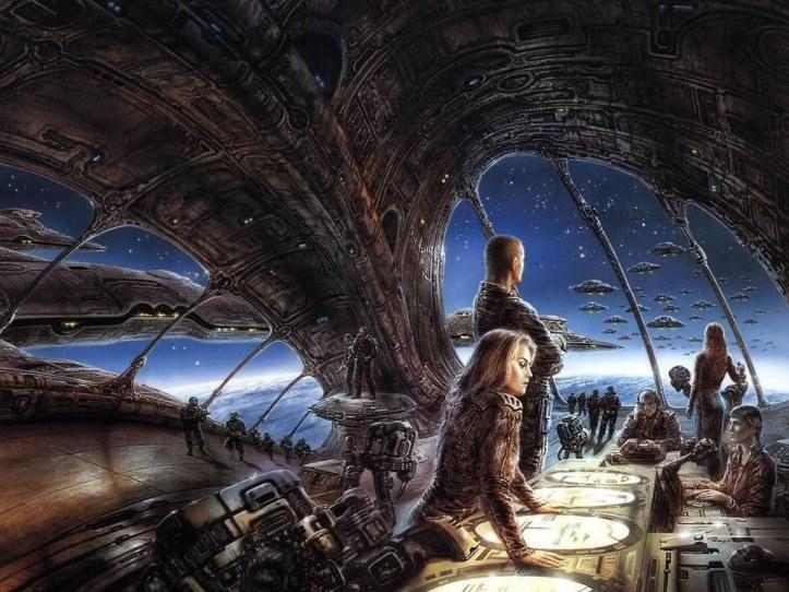 space-oddity-fantasy