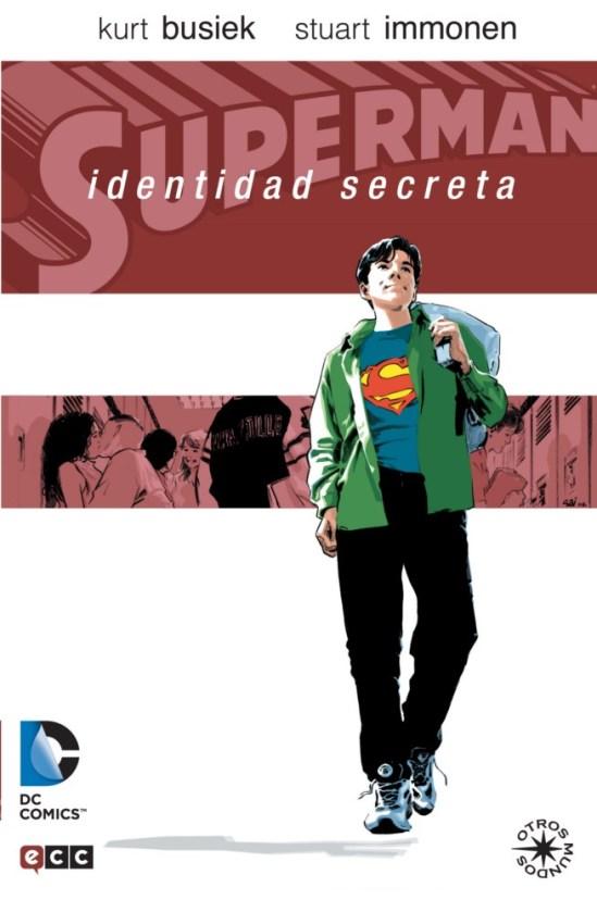 superman_identidad_sec_okBR