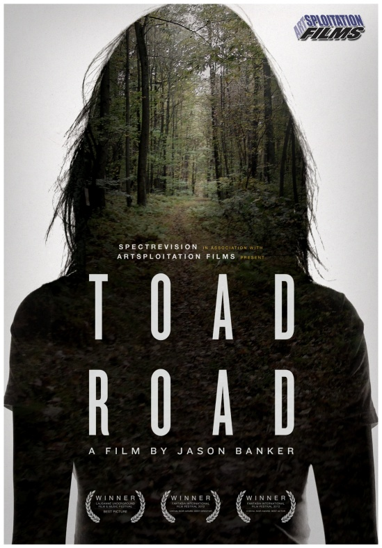 Toad-Road-FRONT-COVER