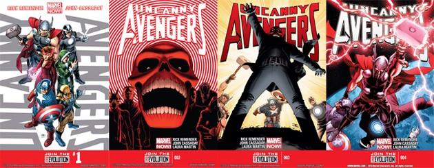 uncanny_avengers_big