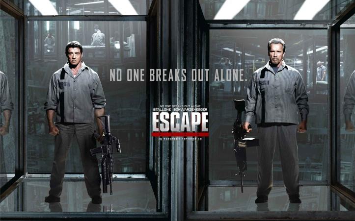1380264058415_ke-hoach-dao-tau-escape-plan-5138aa