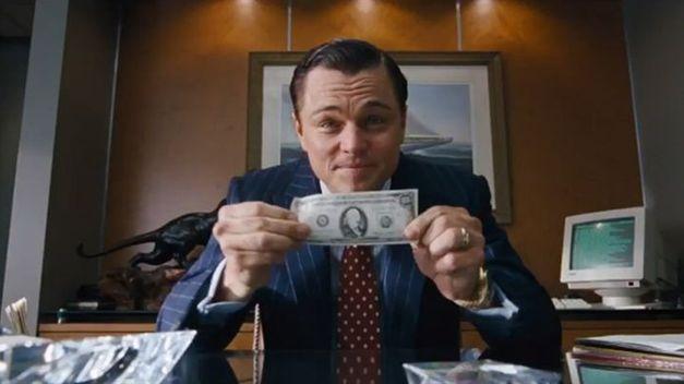 El-lobo-Wall-Street-genial-Martin-Scorsese_TINVID20131230_0008_3