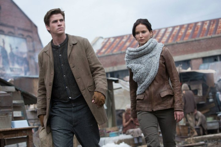first-clip-from-the-hunger-games-catching-fire