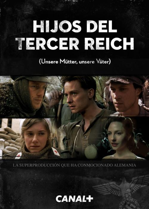 Hijos_del_Tercer_Reich