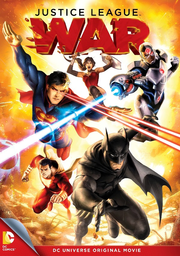 Justice League War cover art_52d5d5ec8a6987.88613395