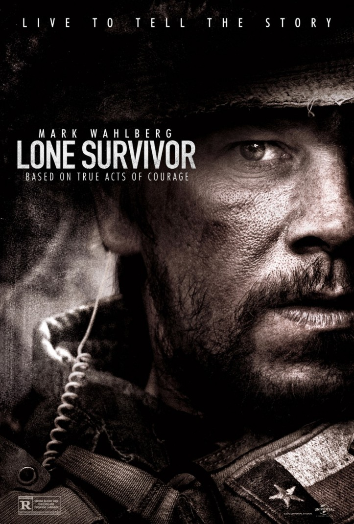 lone_survivor_xlg