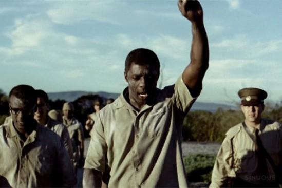 Mandela-Long-Walk-to-Freedom-Idris-Elba-597x398