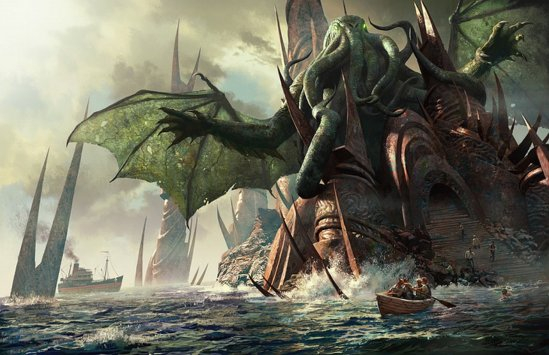 mitos_de_cthulhu_lovecraft_wallpapers_fondos_02