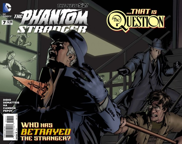 The_Phantom_Stranger_Vol_4-7_Cover-1