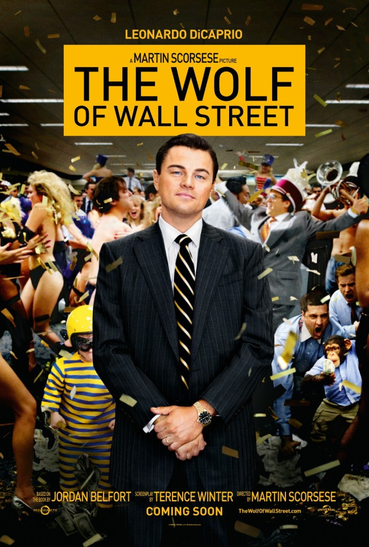 wolf_of_wall_street_ver3_xlrg