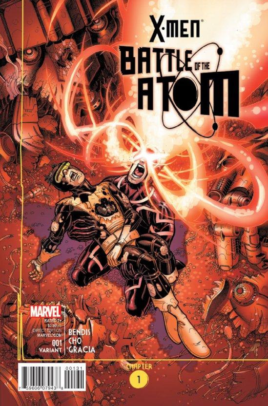 X-Men_Battle_of_the_Atom_Vol_1_1_Brandshaw_Variant