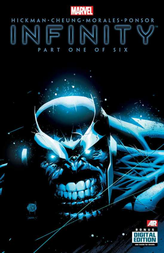 3041316-infinity_1_cover