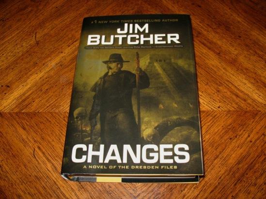 Butcher_Changes