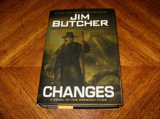 Butcher_Changes