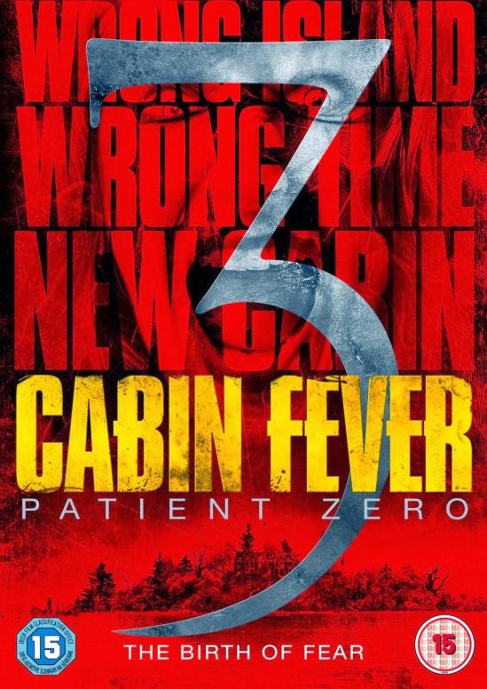 cabin-fever-3-uk-dvd