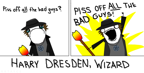 harry_dresden__x_all_the_y__by_xxtayce-d5mpdig