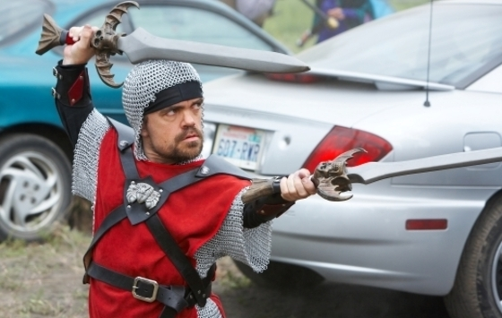 knights-of-badassdom-peter-dinklage-armbrace-giveaway_1389685528