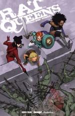 rat-queens-004-2014-digital-fawkes-empire-0011