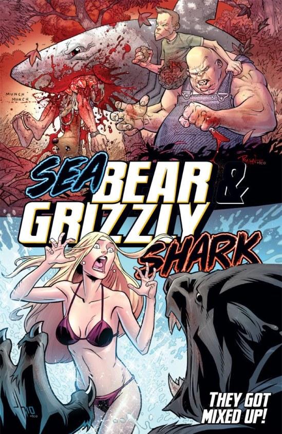 SeaBearGrizzlyShark01-2ndPt