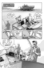 seabeargrizzlyshark01p1