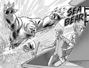 seabeargrizzlyshark01p2-3