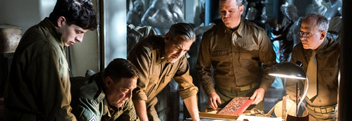 The-Monuments-Men-51510_3098