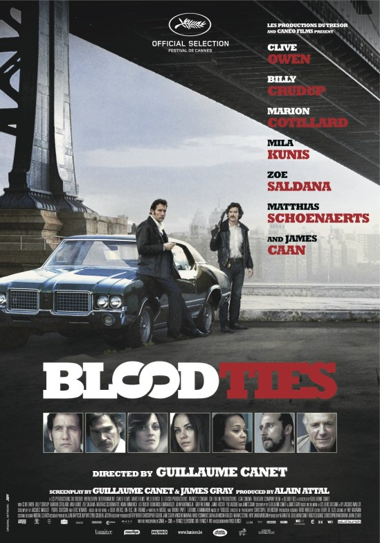 blood_ties_ver9_xlg