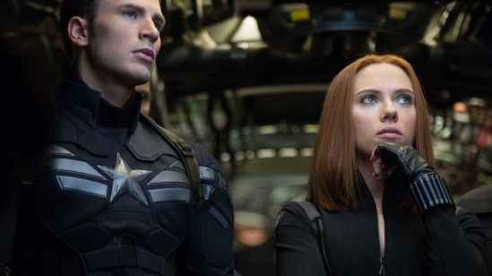 Captain-America-The-Winter-Soldier-1140x641