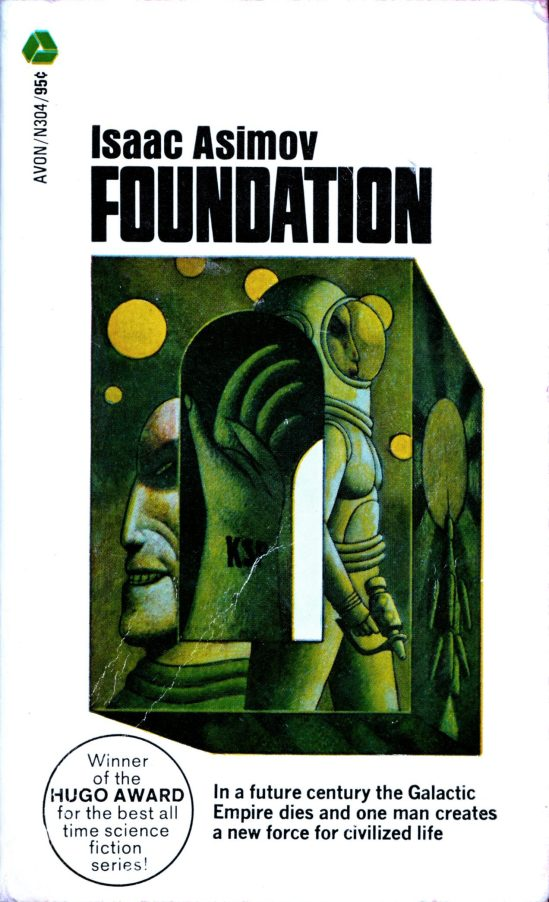 don-ivan-punchatz_foundation_ny-avon-1972_n304