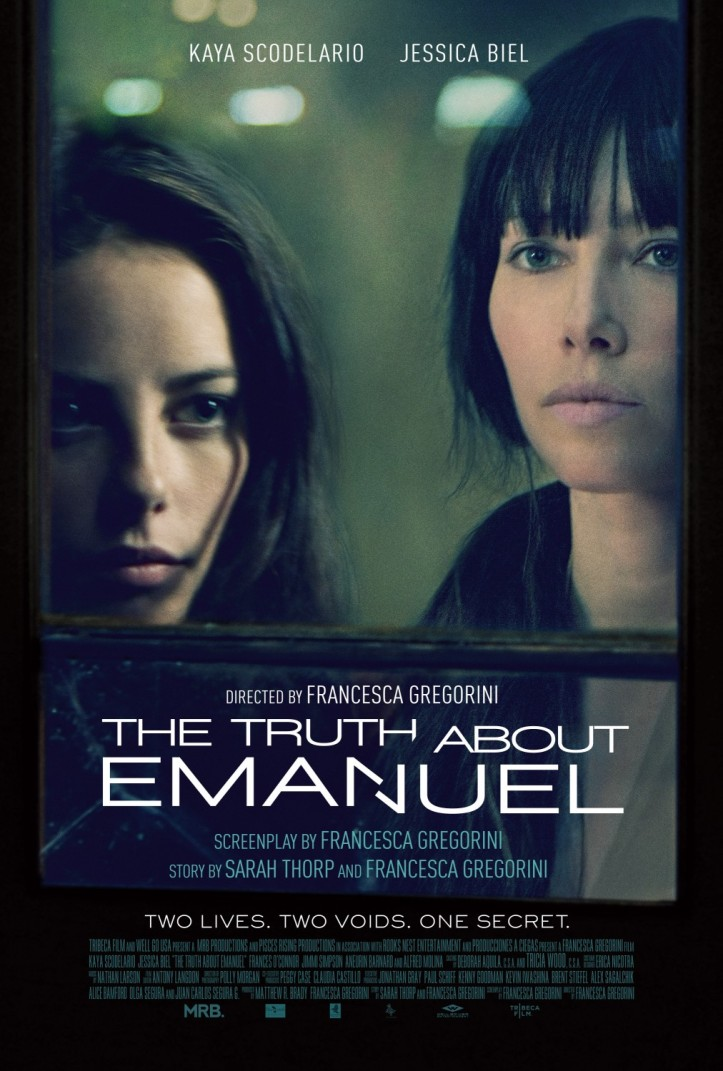 emanuel_and_the_truth_about_fishes_ver3_xlg