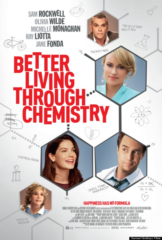 o-BETTER-LIVING-THROUGH-CHEMISTRY-570