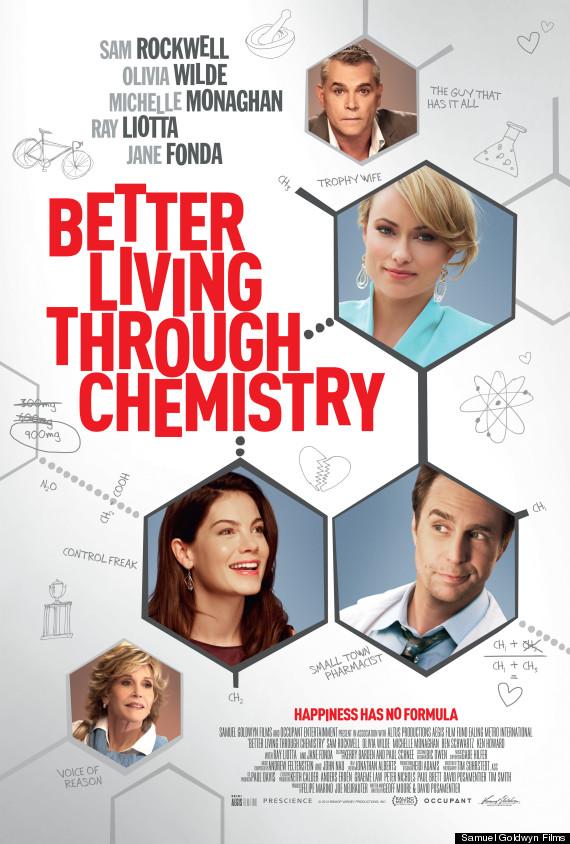 o-BETTER-LIVING-THROUGH-CHEMISTRY-570