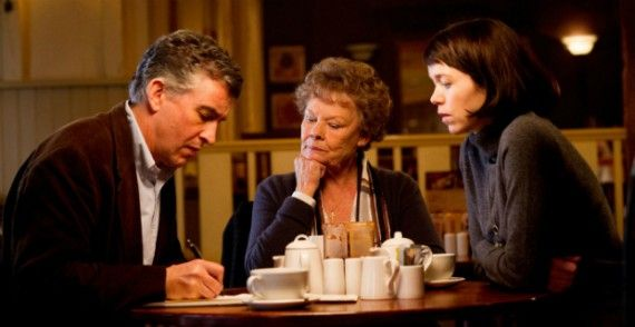 philomena-movie-coogan-dench-martin-570x294