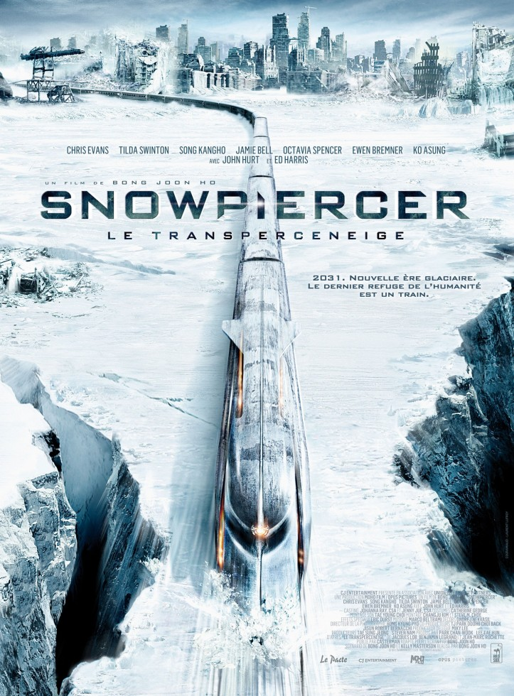 Snowpiercer-130909