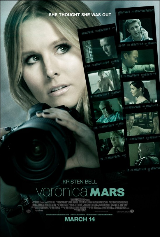 veronica_mars_xlg