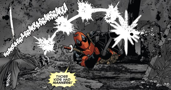 3653529-night-of-the-living-deadpool-002-(2014)-(digital)-(nahga-empire)-017