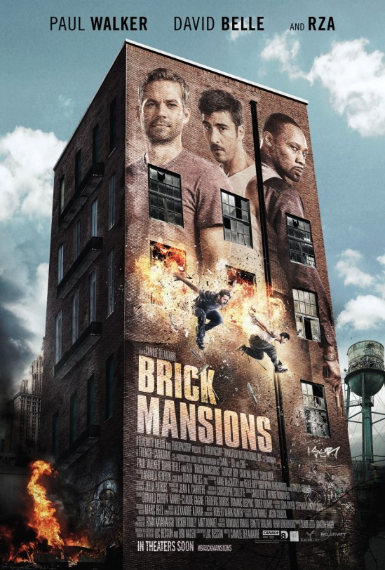 brick_mansions_xlg