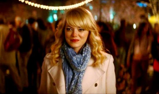 emma-stone-in-the-amazing-spider-man-2-movie-1